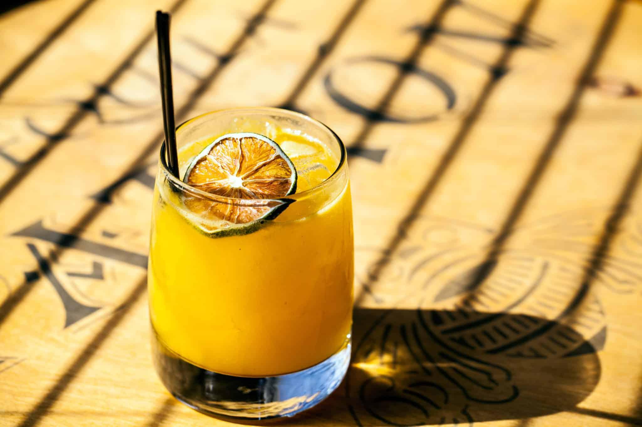 craft cocktail tapas bar gaithersburg